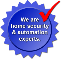 home-security-automation-experts.png